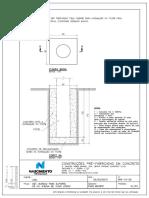 Fundação suporte Caixa d'água 3.000 litros.pdf