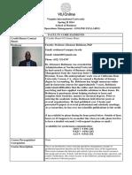 Dr Ebenezer Robinson 1 .pdf