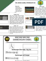 jenis sambungan kabel.pdf