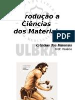 001 Introducao a Ciencias Dos Materiais (1)