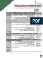 Ficha Evaluacion Gx-C11