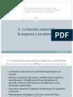 2 ProcesoComercial PlanMarketing 2015
