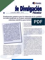 Ficha de Divulgacion 2