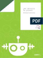 ¿No Te Detecta La Placa--Motherboard Troubleshooting