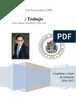 Pedro Rodriguez_Plan de Trabajo_Junta de Gobierno (1).pdf