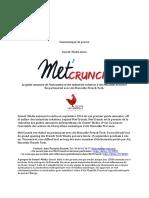 Communiqué Met' Crunch mardi 7 juin 2016.pdf