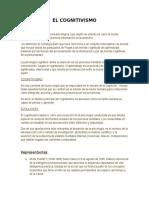EL COGNITIVISMO MEGALITHH.docx