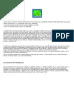 Curso Desfibriladores - Apuntes de Electromedicina Xavier Pardell