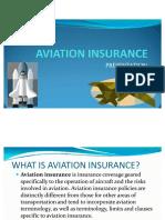 42628580 Aviation Insurance