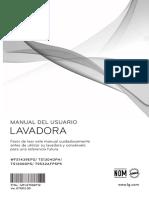 MFL67568712-Spain.pdf