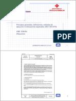 3ACOTAC.pdf
