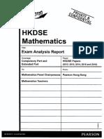 talk-maths-longman-eng-4-6-2014-