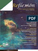 Revista Reflexion