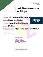 Manual de UML (1)