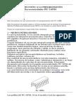 pic16f84.pdf