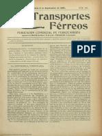 Los Transportes férreos. 8-9-1905.pdf