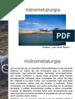 Hidrometalurgia Lab Metalurgia (2)