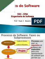 Aula 5 ProjetoSoftware
