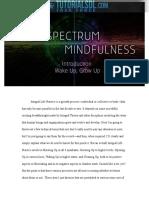 FullSpectrumMindfulness-0101