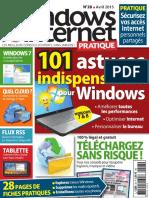 Windows   Internet Pratique N 28 - Avril 2015.pdf c54105d201f