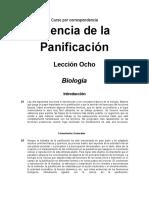 leccion 8 (Biología)