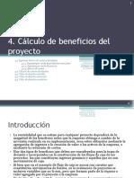 A_4 C_lculo de beneficios del proyecto.pdf