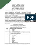 Curso Deporte y Socialismo (1).docx