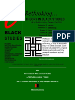 101374216-e-Black-Studies-Introduction-to-Afro-American-Studies-A-PEOPLES-COLLEGE-PRIMER.pdf