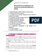 Unidad 3 Cristalizacion Magmatismo Metamorfismo y Sedimentaciondoc (1)