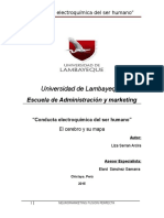 ENSAYO CAPITULO 2.docx
