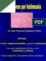 Leishmania.ppt