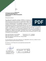 Carta Antidrogas Aerea1 Maiquetía Cardon It Telecom