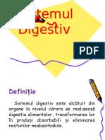 digestia