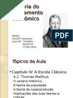 aula7_thomasmalthus.ppt