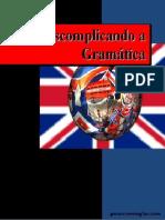 Descomplicando a gramática