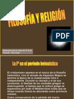 filosofa-y-religin2209.pps