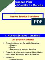 07.-Lázaro Rodríguez - Cuentas Anuales