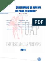 Aplicacion de  Lacircunferencia en La Ingenieria-civil