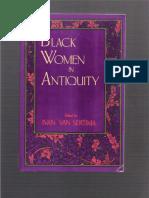 115103812-53706899-Black-Women-in-Antiquity-Ivan-Van-Sertima.pdf