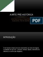2016-05-25_12-01-54_A_arte_Pré-Histórica