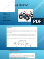 Manutenção  preditiva 1.pptx