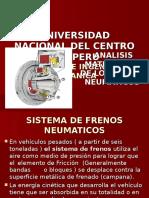 Calculos-matematicos-en-Frenos-Neumaticos.ppt