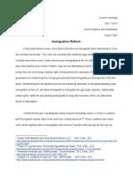 immigrationpaperbestdraft-connorjennings