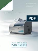FUJI_DRI-CHEM_NX500.pdf