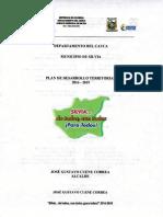 PLAN DE DESARROLLO TERRITORIAL 2016-2019.PDF