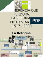 la reforma.ppt