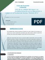 Valoración Contingente - Presentación.pdf