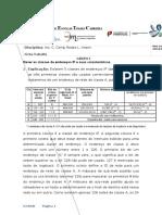Ficha Trabalho 11-IPs