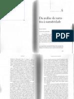 narratividadeBertrand (PDF).pdf