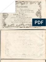 001 Magnus Heusler Harmonia Bis Dena 1762